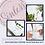 Thumbnail: SunnaSmile Advanced At Home Teeth Whitening Kit