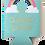 Thumbnail: On Cloud Wine - Bottle Koozie