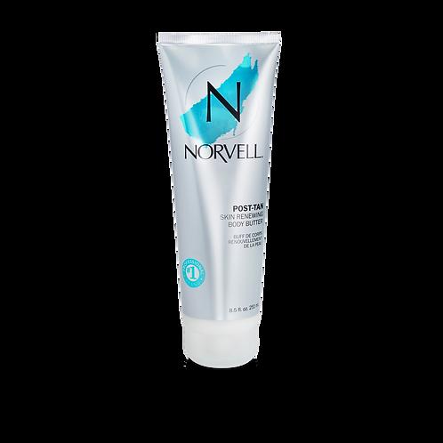 Norvell Skin Repairing Body Butter