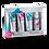 Thumbnail: Norvell Spray Tan Maintenance Kit