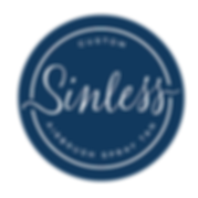 SinlessTanStamp_BlueSolid.png