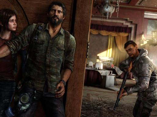 Player Skills Analysis: The Last of Us