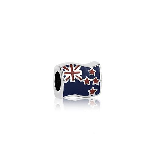 NZ Flag - LKE061
