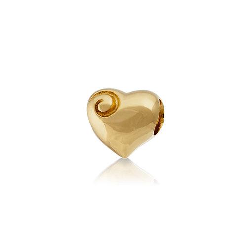 Aotearoa's Heart - 110G
