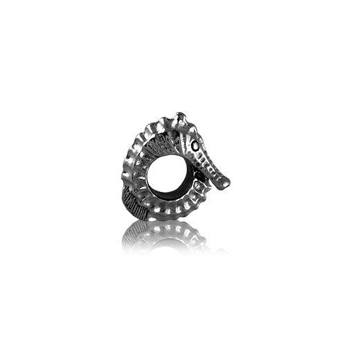 Seahorse - LK074
