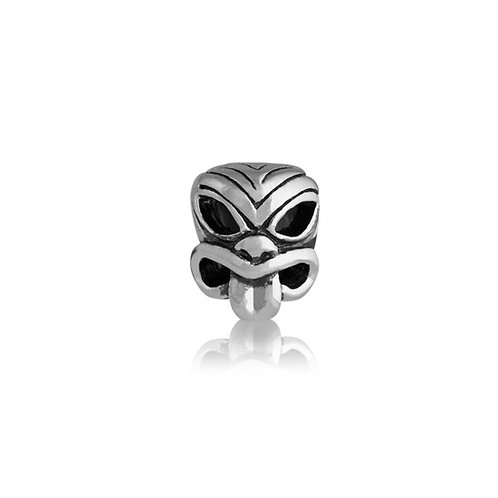 Pacific Mask LK014