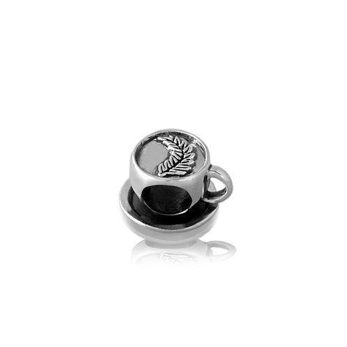 Coffee Cup - LK082