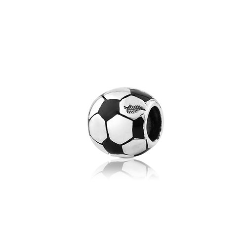 NZ Football - LKE016