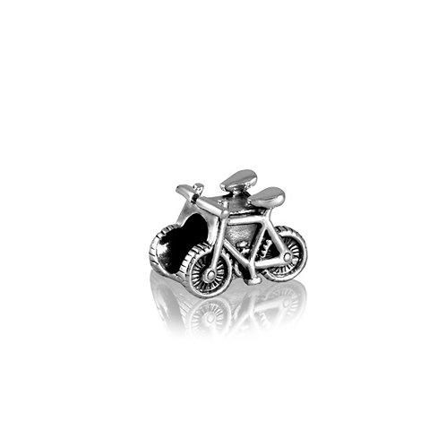 Mountain Bikes - LK077