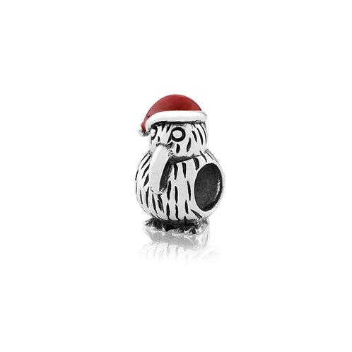 Christmas Kiwi - LKE001