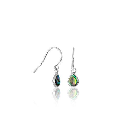 Treasured Paua Drops - 3E40007