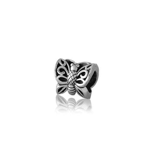 Native NZ Butterfly - LK080