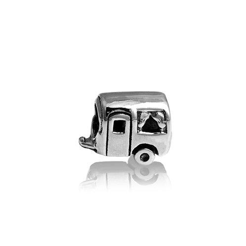 Caravan - LK061