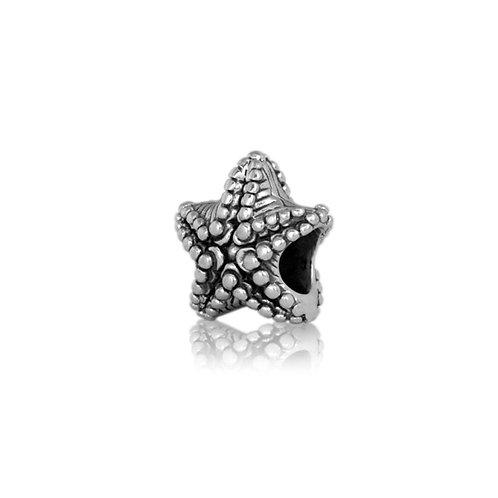Starfish - LK091