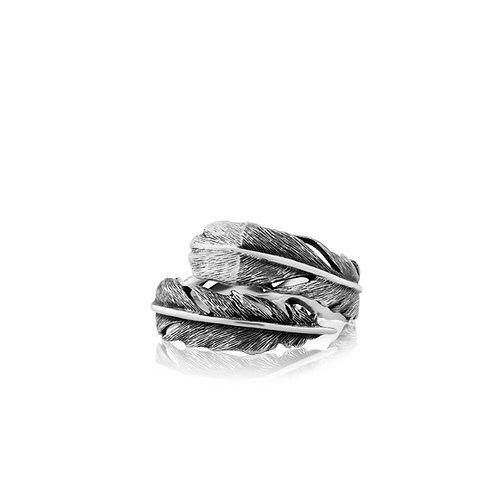 Huia Ring - 3R61001