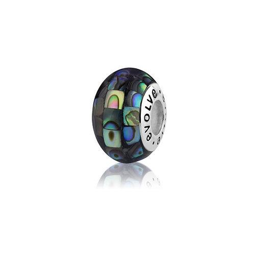 Paua Mosaic - LKP006