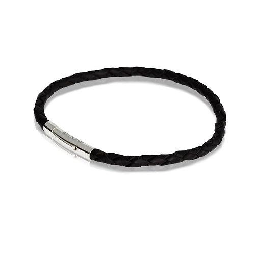Journey Bracelet Black - LKBEL-BK