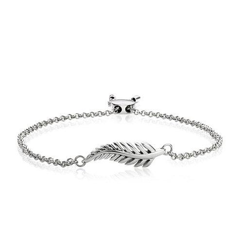 Forever Fern Bracelet - 3B21055