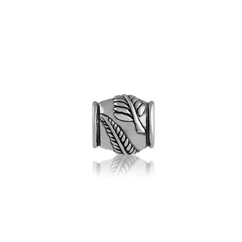 Silver Fern - LK011