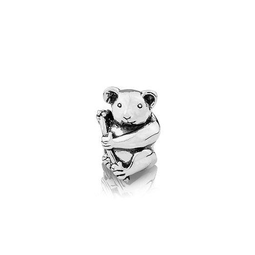 Baby Koala - LK181