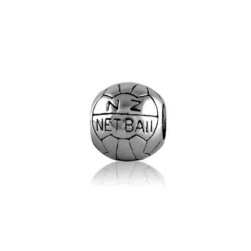 Netball - LK075