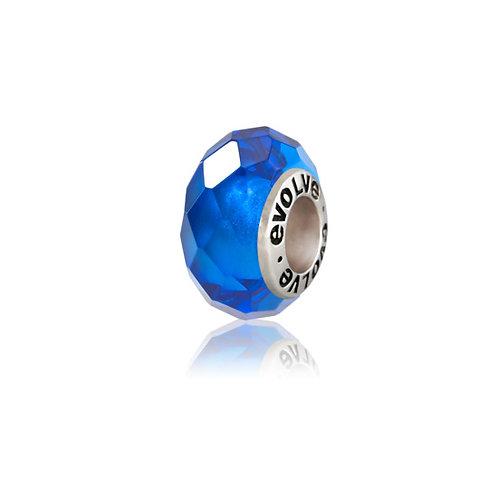 Blue Topaz - GK 44
