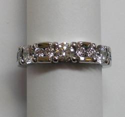 Diamond Band 004