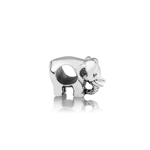 Lucky Elephant - LK184