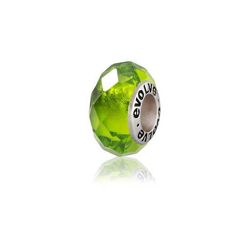 Wild Emerald - GK46