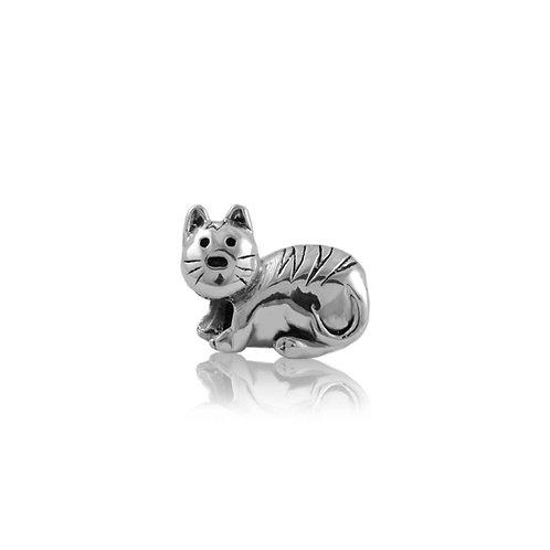 Kitty Cat - LK099