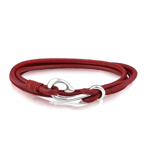 Safe Travel Bracelet Pohutukawa - LKBWRS