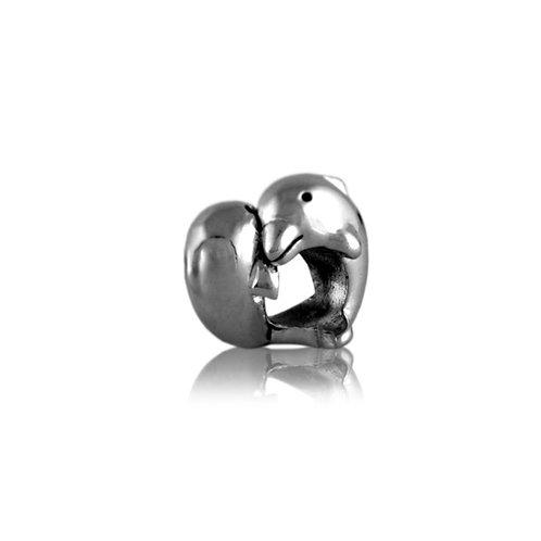 Dusky Dolphins - LK073