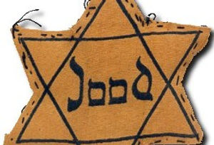 From the days of the Holocaust, a family is put into hiding to save lives, and their Judaism is unearthed 70 years later.
