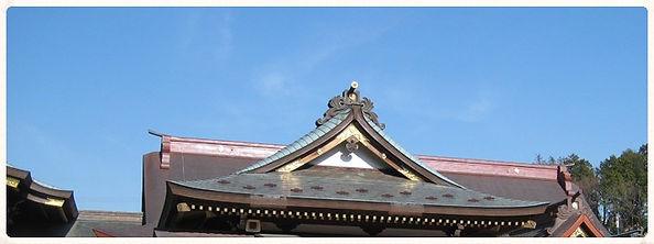 川崎市 屋根の自然災害は火災保険