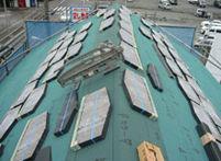 川崎市 横浜市 東京都 屋根修理 リフォーム