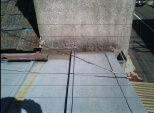 川崎市 横浜市 東京都 雨漏り修理補修 パラペット