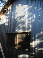 東京都稲城市 屋根工事 外壁工事 窓枠 施工後