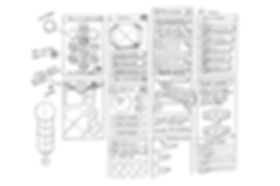 Friendly design sketches1.jpg