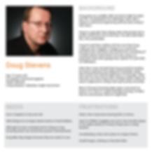 Craigslist_Doug Stevens-01.png
