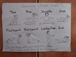 Shape sheet.jpg