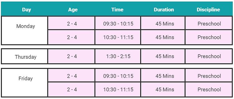 Preschool Schedule.png