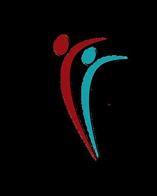 Upstarts half logo.png