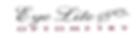 Eye Lite Logo-1.png