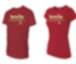 redTshirtsTransparent.png
