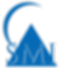 SMI_Logo_Blue_Transparent-01.png