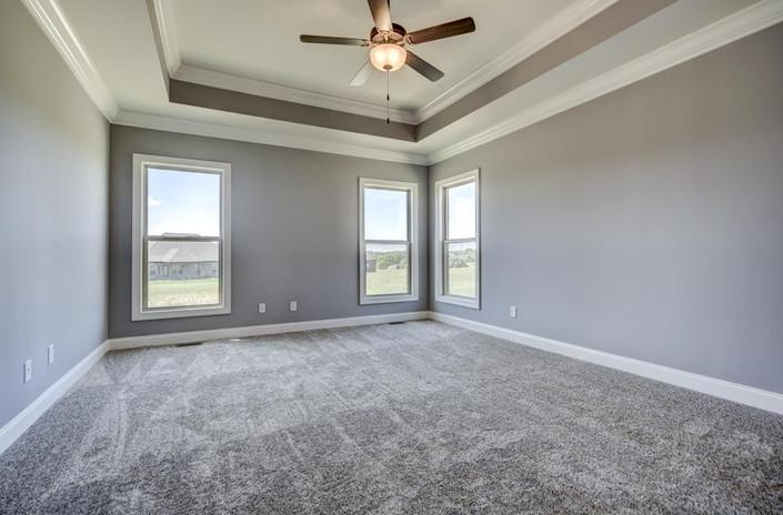 Manning Master Bedroom