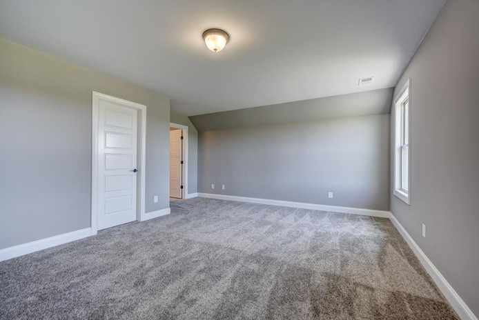 Manning Bedroom