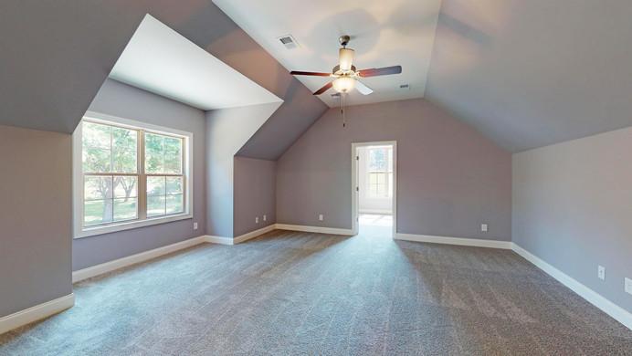Summergrove Bonus Room