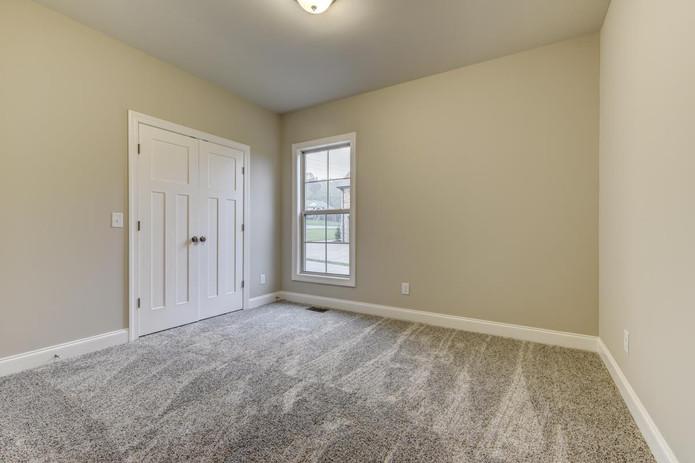 Sloane Bedroom