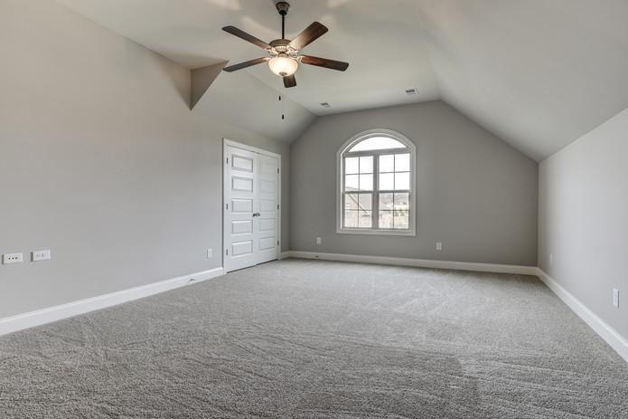 Stonington Bonus Room
